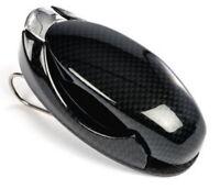 Auto Brillenhalter Clip Aufbewahrung in Fahrzeugen an Sonnenblenden Brillenclip