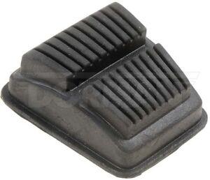 Parking Brake Pedal Pad Dorman 20737 1975-1991 Ford F-150 etc