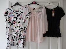 H&M Clothing Bundles for Women