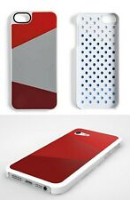 Quirky iPhone 5 5s Phone Case Cover Protector Customisable Rigid Plastic Slim