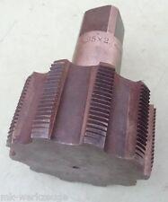 Gewindebohrer M95x2,5 MF Gewinde Fertigschneider Gewindeschneider Feingewinde