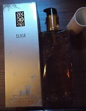Mary Kay Elige Indulgent Shower Gel  6.75 Oz