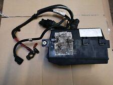 Ford Focus MK1 98-05 Fusebox Fuse Box & Fuses Relays c Under Bonnet 2M5T14A067BB