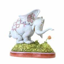 Dr. Seuss Horton Hears A Who Collectors Figurine - Boxed Ornament
