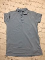 Boy's Next Polo Shirt Short Sleeve Cotton Age 15 Years