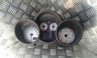 Compteur de vitesse ALFA ROMEO GT 1.9 JTD 150CV - Réf : 156071345
