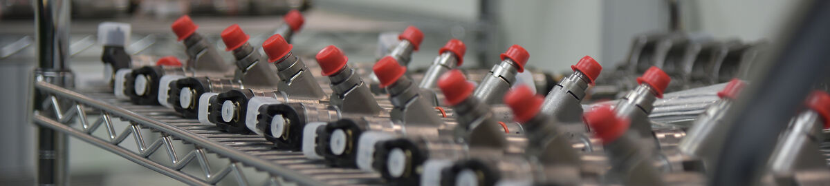Diesel Injection Service