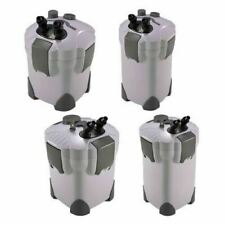 Boyu Aquarium Canister Filter BF External Fish Tank Filtration - various sizes
