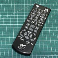 JVC LP21138-004 Remote Control UNTESTED 910S