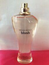 Victoria's Secret Dream Angels BLUSH  Angel  Mist 8.4 FL OZ
