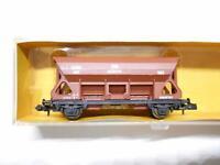 ROCO N 2302 Erzwagen DB OVP (41940)