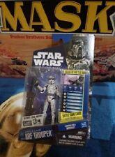 Star Wars The Clone Wars Jungle Camo Arf Clone Trooper CW 24
