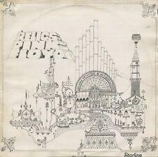 Pink Floyd | Relics | UK | SRS 5071 | Starline – 1E 048 o 04775 | Vinyl VG+
