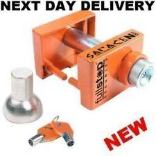 Buy Campervan Amp Motorhome Parts Ebay