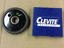 New Clevite 8-2544 Engine Timing Camshaft Gear Sprocket