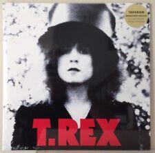 SEALED T.REX 1972 The Slider LP Fat Possum 12321 Marc Bolan 180 Gr w/MP3 REISSUE