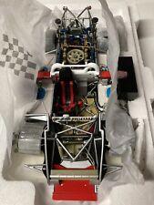 Exoto Mark Donohue CAM 2 #6 Porsche 917/30  #18189 1:18 NIB +