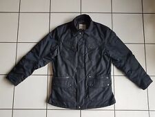 Doudoune, manteau, giacca, giubbotto, piumino Homme GEOX