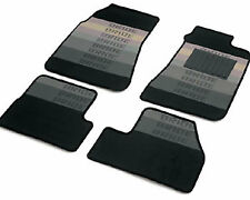 BRIDE DRESS UP FLOOR MATS FOR Accord Euro R CL7 (K20A)Front only