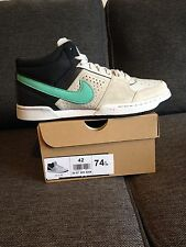 Basket Nike  ( Air Max Montantes Chaussures) 42