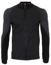 Nike Waist Length Other Zip Neck Jackets for Men