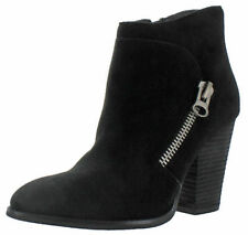 Medium Width (B, M) Booties for Women