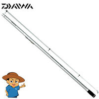 """Daiwa PRIME SURF T 25-450 W 14'7"""" new fishing spinning rod pole from Japan"""