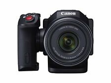 Caméscopes Canon pour SDXC/SDHC/SD