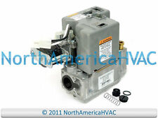 Honeywell 2 Stage Furnace Smart Gas Valve SV9541Q 2561 SV9541Q2561 Nat/LP Gas