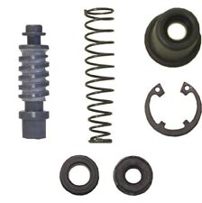 Clutch Master Cylinder Repair Kit For Yamaha XT 1200 ZA Super Tenere ABS 2012