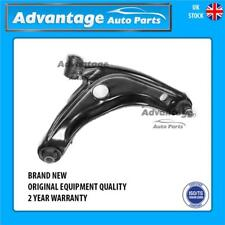 TOYOTA Yaris Urban Cruiser Vitz Control Suspension Arm Front Lower Right