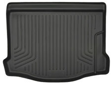 Trunk Lining-SEL, Hatchback Husky 43051 fits 12-13 Ford Focus