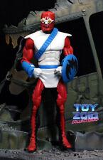 Forager DC Universe Classics DCUC Exclusive Wave 10 Imperiex