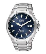 Citizen Quartz (Battery) Analogue Wristwatches