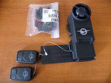 Moto-Guzzi Breva 1100 Genuine Alarm only GU973221100024