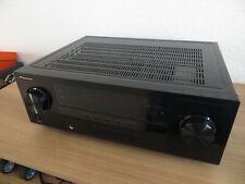 **Pioneer VSX-921 K HDMI 7.1 AVR-Receiver mit Airplay Top**