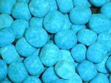 1kg Blue Raspberry Bon Bons Traditional Retro Sweets Wedding Favours Party Bags