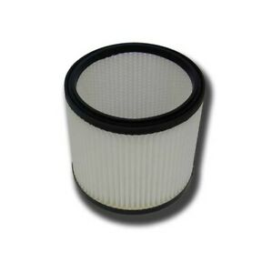 To fit Titan TTB350-TTV431 Canister Cleaner Cartridge Filter