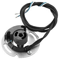 Dynatek - DS6-1 - Electronic Ignition System, Dual Fire 21-7561 133-3001 DS6-1