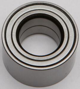 All Balls - 25-1496 - Wheel Bearing and Seal Kit