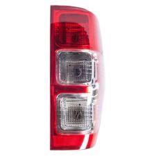 Best! Tail light lamp FIT Ford Ranger T6 Pickup XLT 2012-2015 Right Hand Side