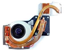 "Original Lüfter Lenovo ThinkPad R61 R61I R61E (15.4""), FRU: 42W2780"