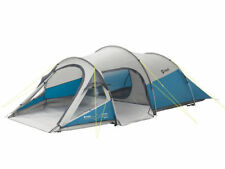 Outwell Other Camping Tents & Canopies