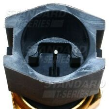Engine Coolant Fan Temperature Switch-Coolant Fan Switch Standard TS244T