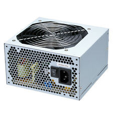 Fsp FSP750-50ER 750W oem psu 80 plus silver nominale pc power supply