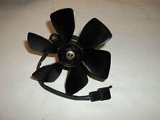Lüfter für Kühler Ventilator Kühlerlüfter Derbi Senda Bultaco  00H05700551