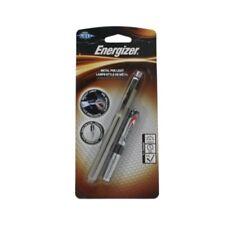 Energizer Pled23Aeh Led Pen Light 2 Aaa Aluminum Case