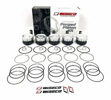 Wiseco Ford Focus RS MK 2 Piston Kit 83,0mm - 8,5:1 Compression