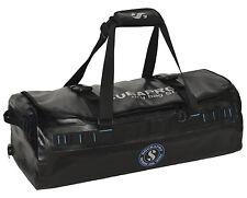 Scubapro Dry 50 Duffle Bag, Scuba Equipment Dive Bag