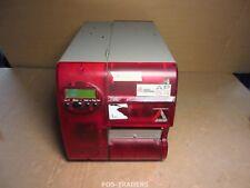 Avery AP 5.4 Direct Thermal Transfer Label Printer USB NETWORK  PASSWORD LOCKED